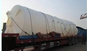 塑料储罐厂家直销耐酸碱盐酸罐厂家