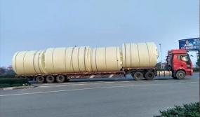 厂家供应液体PE储存罐塑料罐
