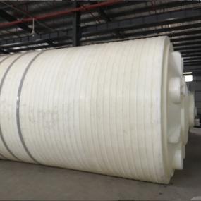 15吨锥形塑料众博棋牌官网下载酸洗石英砂应用
