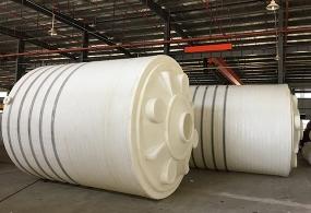 江西20吨PE塑料储罐生产厂家