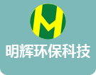 塑料众博棋牌官网下载厂家