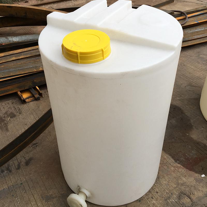 PE塑料防腐蚀加药箱