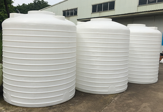 塑料水箱外加剂储罐