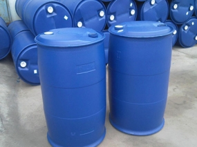新余化工桶生产厂家