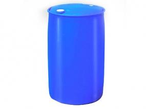 新余闭口化工桶价格