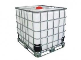吨桶供应商