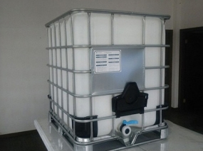 九江IBC集装桶