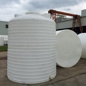 抗腐蚀15000L塑料储罐