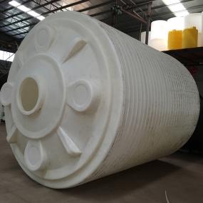 加厚30吨塑料化工众博棋牌官网下载