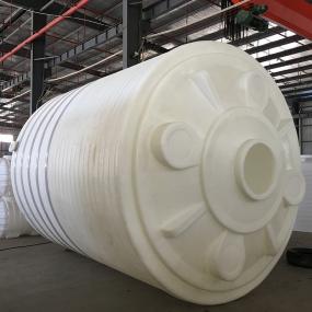 10吨塑料PE化工储罐