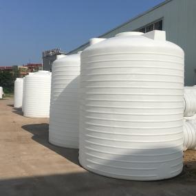 九江专业生产10吨PE储罐