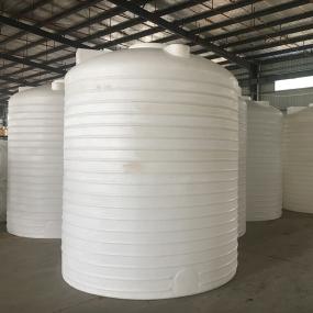 塑料防腐储罐厂家直销