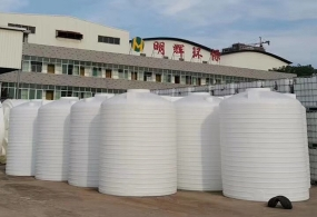 广西白色塑料大型水塔众博棋牌官网下载