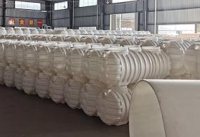 厂家批发塑料化粪池