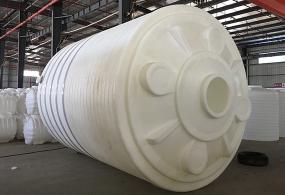 防腐化工滚塑储罐