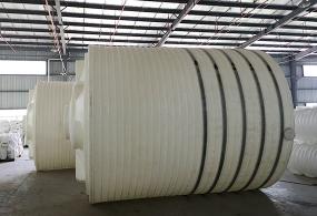 萍乡5吨塑料一体储罐