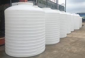 6吨塑料西甲直播皇马厂家