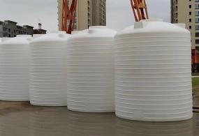 10吨塑料西甲直播皇马