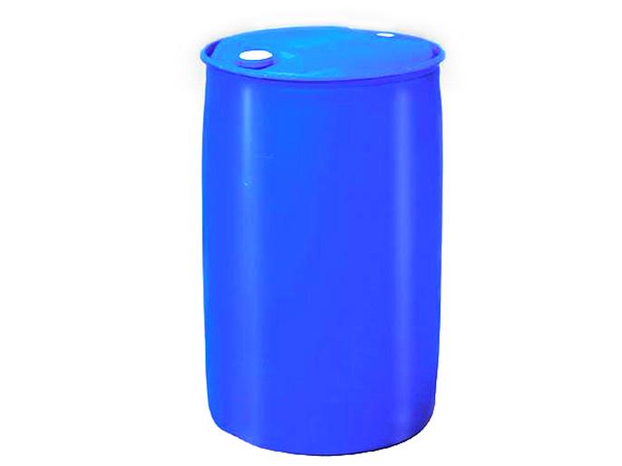 闭口塑料桶生产厂家