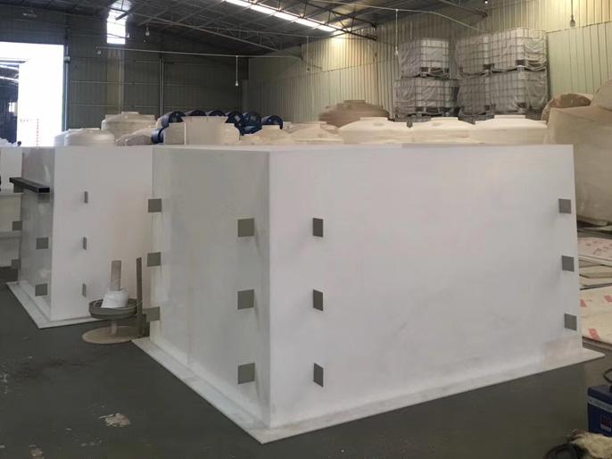 江西耐酸碱槽厂家