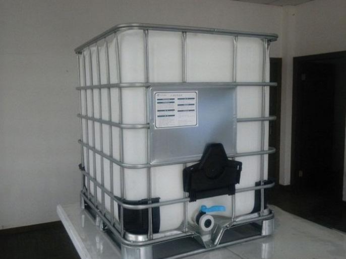 江西IBC集装桶供应商