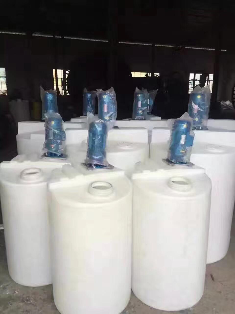 赣州加药箱厂家