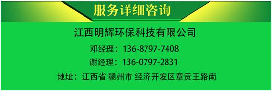 1546908052(5).jpg